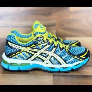 Asics Gel-Surveyor Running Shoes